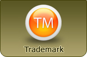 Copy Hart Trademark Service ( Surat, India )