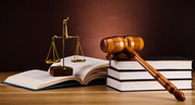 Best Family Lawyers Sydney Helps to Handle Family Problems Legally