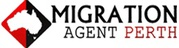 Apply Skilled Independent Visa Subclass 189 with migration agent perth