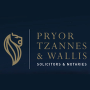 Best Solicitors in Sydney