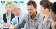 Online Pre Employment Assessment Test