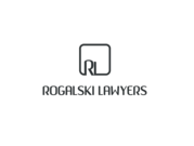 Product Liability Claims Brisbane | Rogalski Lawyers